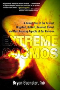 This image has an empty alt attribute; its file name is Book_BG_Extreme_Cosmos-201x300.jpg