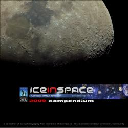 This image has an empty alt attribute; its file name is Book_CM_Ice_In_Space_Compendium_2009.jpg