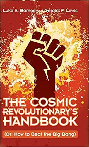 This image has an empty alt attribute; its file name is Book-Cosmic-Revolutionarys-Handbook.jpg